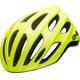 Bell Formula MIPS - Casco de bicicleta - amarillo